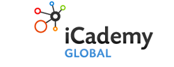 iCademy Global
